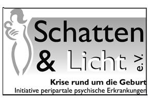 Logo LS