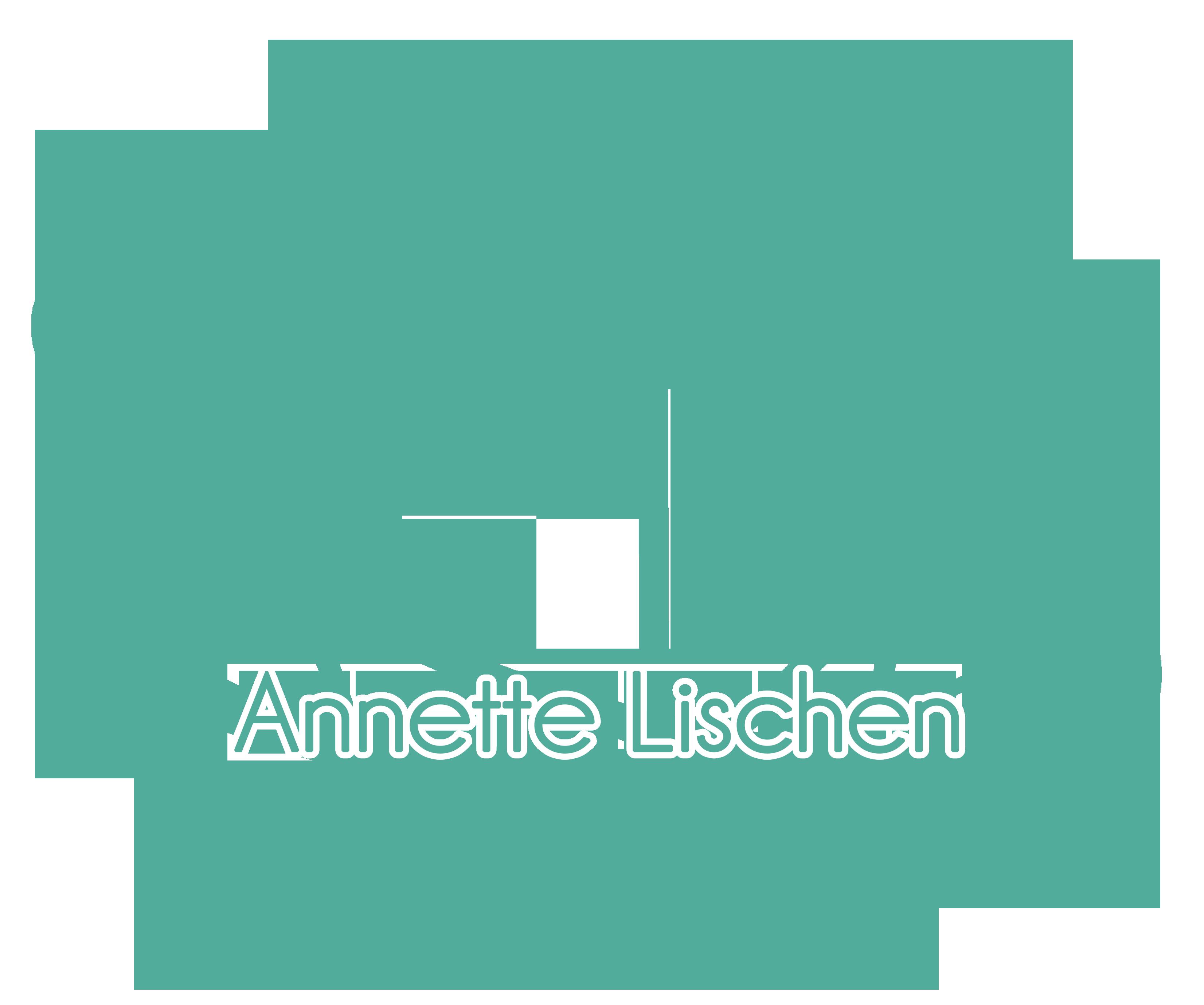 Annette Lischen